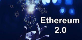 Ethereum 2.0 má problém! Pokud se rychle nenajde 420k ETH, tak...
