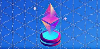 Ethereum 2.0 dostává zelenou! Za 5 dní bude spuštěna revoluční platforma