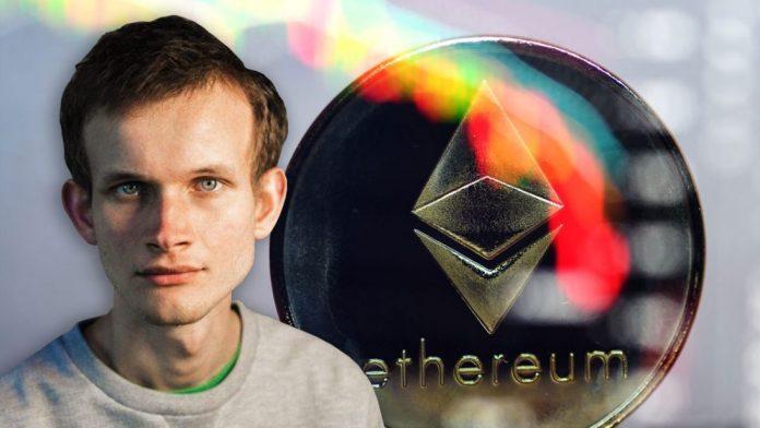 Vitalik Buterin: Ethereum 2.0 zvládne 100 000 transakcí za sekundu