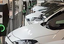 TOP 20 akcií elektromobilů, na kterých zbohatnete v roce 2021 (bez Tesly a Nio)