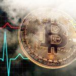 V pátek expirují BTC opce za 2,5 miliardy! Jak to ovlivní cenu Bitcoinu?