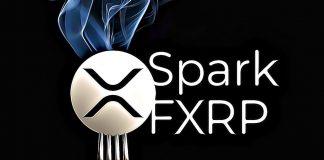Chcete dostat XRP fork SPARK od Flare Networks? Jděte na tuto burzu!