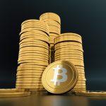 ANALÝZA – Bitcoin zase na 40 000 USD, vydrží a půjde dál?