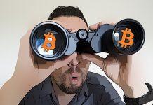 Firma MicroStrategy si nakonec půjčila $650 milionů, jde kupovat Bitcoin!