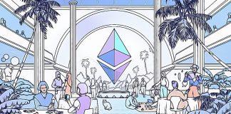 Dnes bude spuštěno Ethereum 2.0, sledujte tuto historickou událost spolu s námi