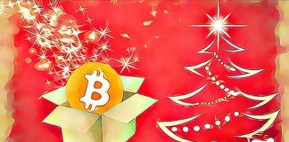 Nezastavitelný Bitcoin! Bude růst až do Vánoc?