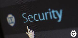 Bezpečnost pro nováčky v kryptoměnách na prvním místě!