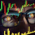 Zaznamenejte si datum 29. 1. - Bitcoin tehdy čeká obrovská událost