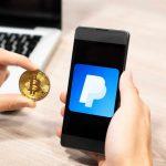 Nákupní objemy přes PayPal naznačují, jakým směrem bude pokračovat cena Bitcoinu
