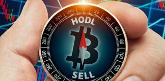 Toto jsou důvody, proč se teď vyplatí nakupovat Bitcoin: Korekce nebude trvat věčně!