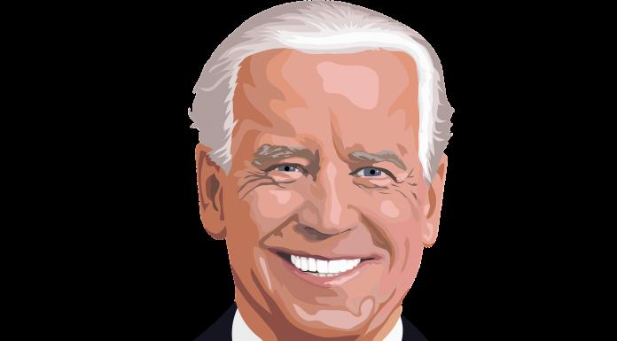 Joe Biden avizoval fiskální stimul za 2 biliony dolarů – Příležitost pro BTC?