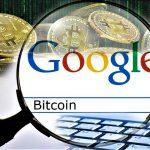 Zájem lidí o Bitcoin po novém roce klesl, co to znamená pro cenu?