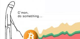 V pátek expirují opce za $4 miliardy - Pro Bitcoin je to skvělá zpráva!