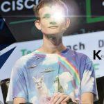 Ethereum dosáhlo nového historického maxima! Toto ho čeká v roce 2021