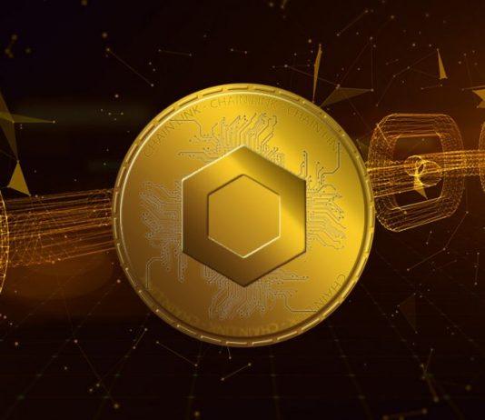 Chainlink předběhl Litecoin a pokračuje v prudkém růstu: Co bude následovat?