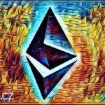Tento Ethereum mining rig za rok vytěží kryptoměny za 128 000 $