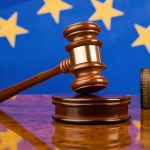 EU parlament dostal petici za zdanění kryptotransakcí! Vytvořil by se tak fond pro poškozené hackem