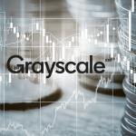 Grayscale investoval do kryptoměn 3,3 miliardy USD za 3 měsíce: Odkud mají tolik peněz?