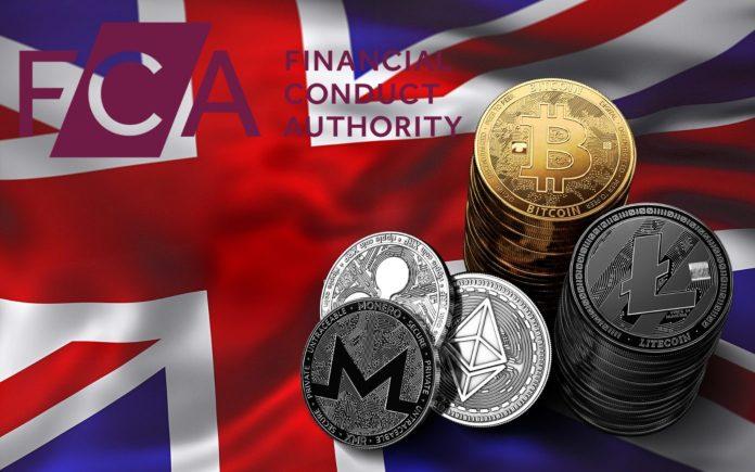 V Británii už mají regulace kryptoměn! Toto jsou jejich největší nedostatky