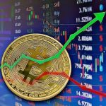 Bullrun dlouho nevydržel, Bitcoin je opět na supportu - Přijde konečně propad pod 30 000 $?