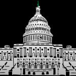 Bidenův fiskální stimulační balíček – Jsou do něj opravdu vkládány velké naděje? - Capitol