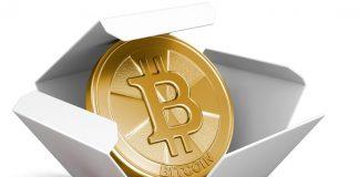 DeFi projekty jsou nejrychlejší část trhu a patří jim budoucnost - TOP 5 DeFi coinů