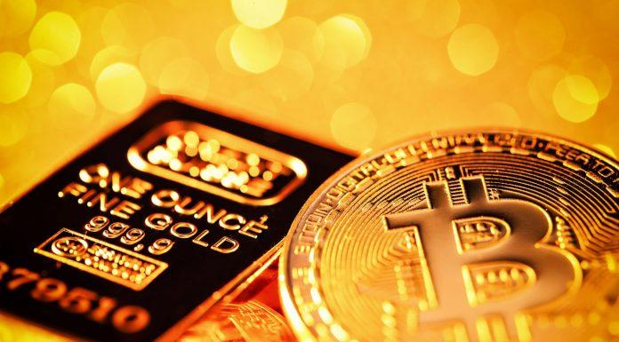 a bitcoin pénztárcáról