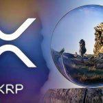 Pohled právníka: SEC vs. XRP, o co se žaloba opírá? A pravděpodobný výsledek?