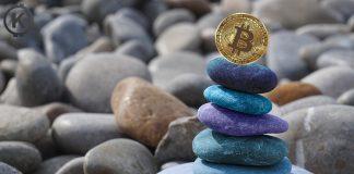 Glassnode: Trh s Bitcoinem je v rovnováze a klesat už nebudeme! Zde jsou důvody