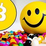 Příběh o studentovi, který před Vánocemi našel staré Bitcoiny a je z něj multimilionář!