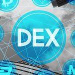 Ethereum DEXy na vzestupu! V roce 2021 zpracovaly více transakcí než v celé historii