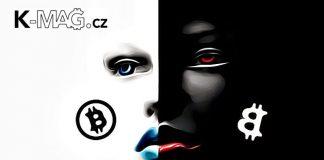 Sloboda Bitcoinu