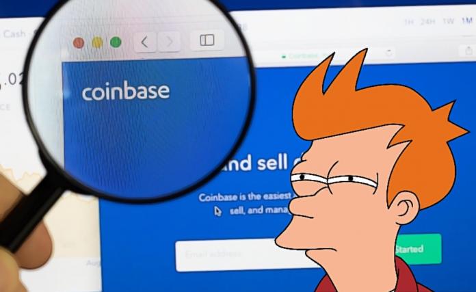 Instituce přestávají nakupovat Bitcoin na Coinbase! Je to konec bullrunu?