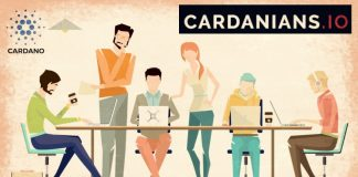 Cardano ADA čeká vylepšení Mary! Jak na to zareaguje cena?