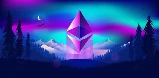 3 důvody, proč Ethereum překonalo 2000 dolarů a co mu může zlomit vaz