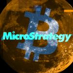 Microstrategy plánuje rekordní nákup Bitcoinů! Zadluží se o $900 milionů
