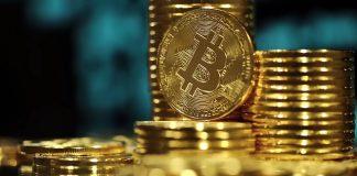 Cirkulující nabídka BTC se snižuje, vlastnit Bitcoin je stále vzácnější!