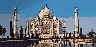 Zákaz kryptoměn v Indii se blíží - Přijde trh o 1,3 miliardy lidí?