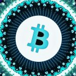 Jak hluboko bude ještě Bitcoin padat? Fibo metoda ukazuje nejdůležitější hladiny