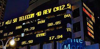 150miliardový fond chce investovat do Bitcoinu