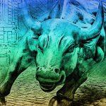 Na burzy proudí miliony USD, dominance BTC favorizuje altcoiny - Blíží se opět velké pumpy?