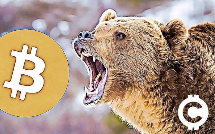 Bitcoin má za sebou nejhorší týden a nejlepší měsíc historie! Jak bude pokračovat?