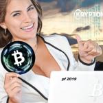"""Konec výprodejů? Bitcoin vytvořil silný """"Buy the dip"""" signál!"""