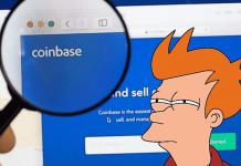 Neuvěříte, kolik Bitcoinů má ve správě burza Coinbase - Víc, než si myslíte