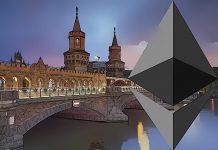 Ethereum 1.0 čeká Berlin hard-fork - Na co se můžeme těšit?