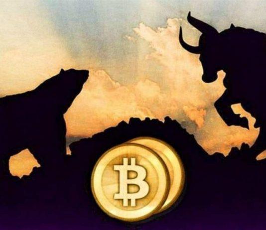 Toto je hlavní důvod, proč dnes Bitcoin klesal