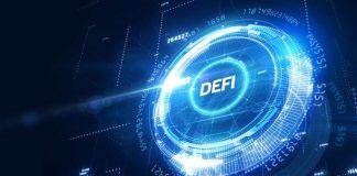 DeFi - Nové projekty na vzestupu - Posvítíme si na jejich coiny, vyplatí se nakoupit?