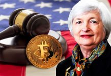 Tento meeting změní budoucnost kryptoměn! Blockchain Association a Bidenova administrativa