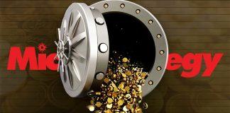 Microstrategy nakupuje další Bitcoiny - Akcie firmy padly o 50 %