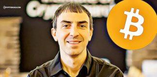 """""""To nevypadá dobře"""" - Tone Vays o Bitcoinu po dnešním propadu"""